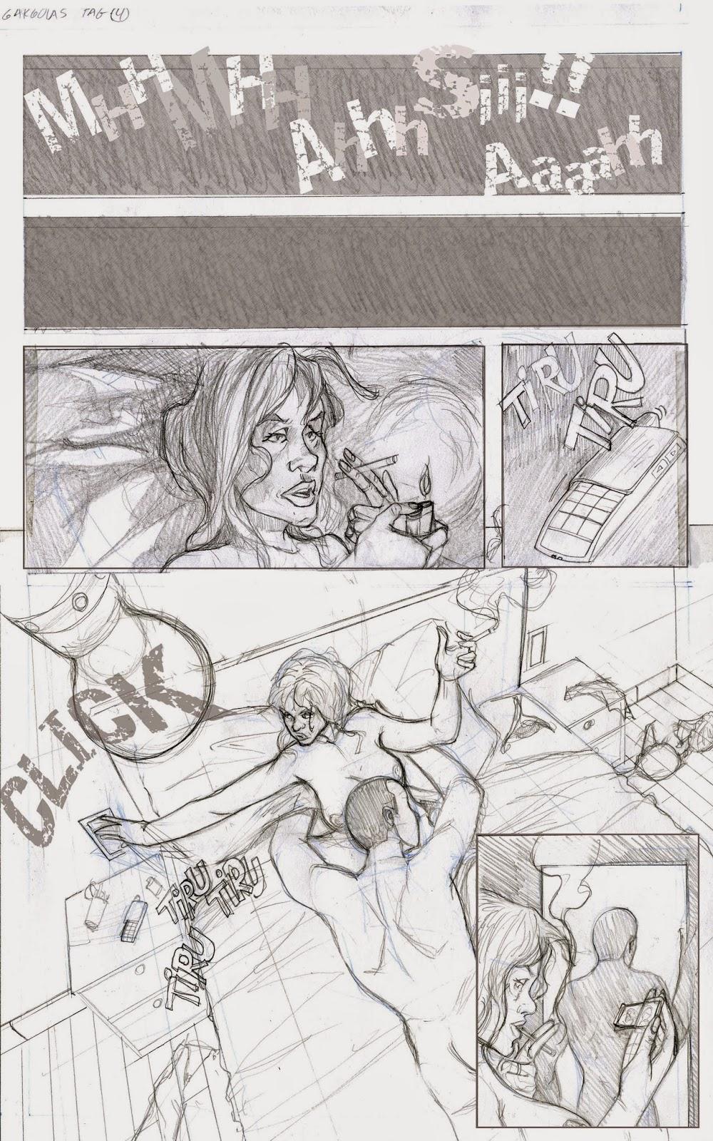 comic_gargolas_130526_p04.00