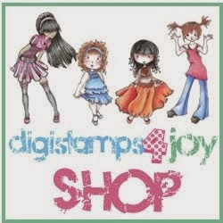 http://www.digistamps4joy.co.za/