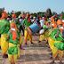 Walk marks World Heritage Day in Bhubaneswar