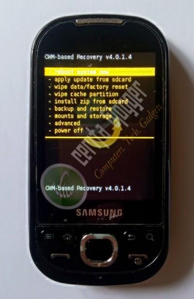 update-samsung-galaxy-gt-i5503-menjadi-gingerbread