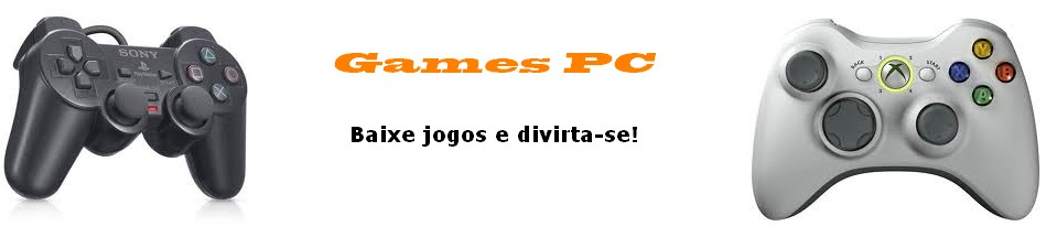 .::Games PC::.