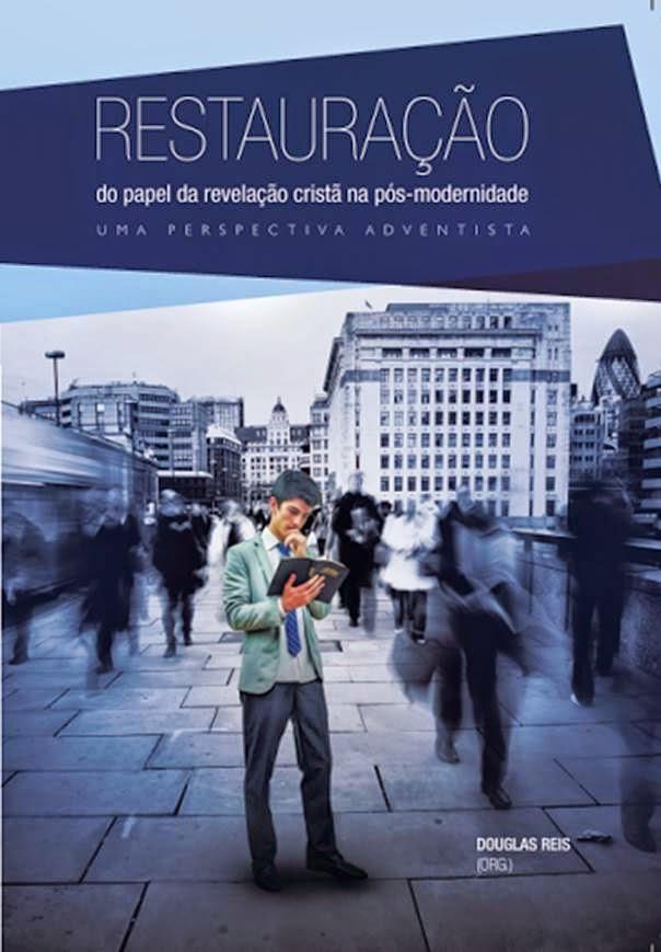 Livro do IV Simpósio Universitário do IAP