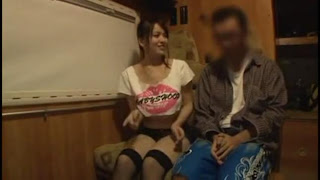 Natsuki Anna scene -  free jav porn 3gp censored download video