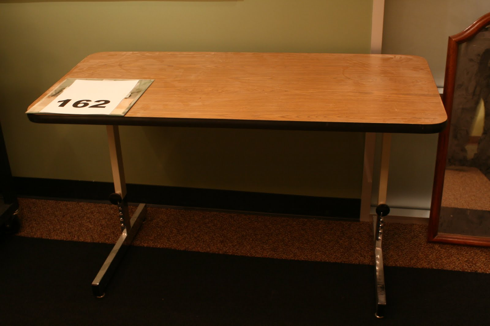 Nrbc furniture sale for Furniture sale