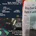 Kapal Pengawal Pantai Cina Ceroboh Negara Kita, Sampai Bila Kita Nak Diam...???