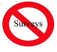 Bypass_survey_javascript