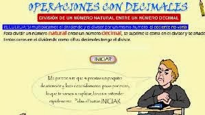 http://www.gobiernodecanarias.org/educacion/3/WebC/eltanque/todo_mate/openumdec/divi_dec_d/divi_dec_d.html