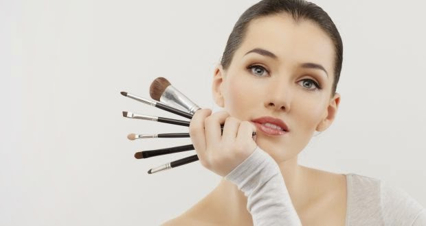 Tips on Corrective Makeup