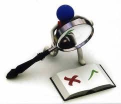 kode etik keperawatan,keperawatan,Blog Keperawatan,kode etik