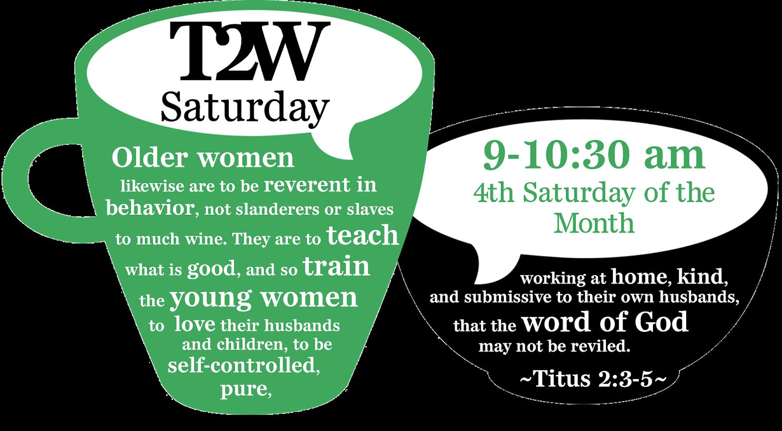 http://pbc-women.blogspot.com/2014/11/t2w-saturday-november-22.html