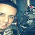 ¡EXCLUSIVA! Entrevistando a Jean Carlos Ayala (Productor de ¨Sevcec a Fondo¨)