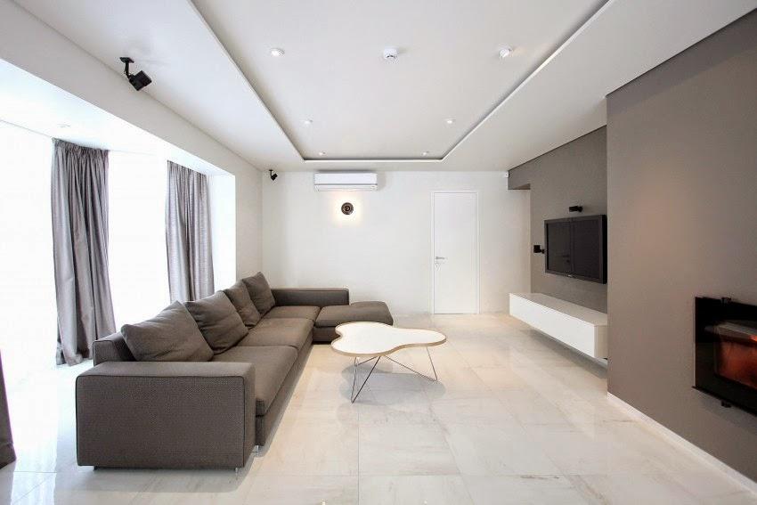 Dise O De Interiores Arquitectura