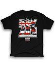 """""""Hawaii"""" t-shirt"""