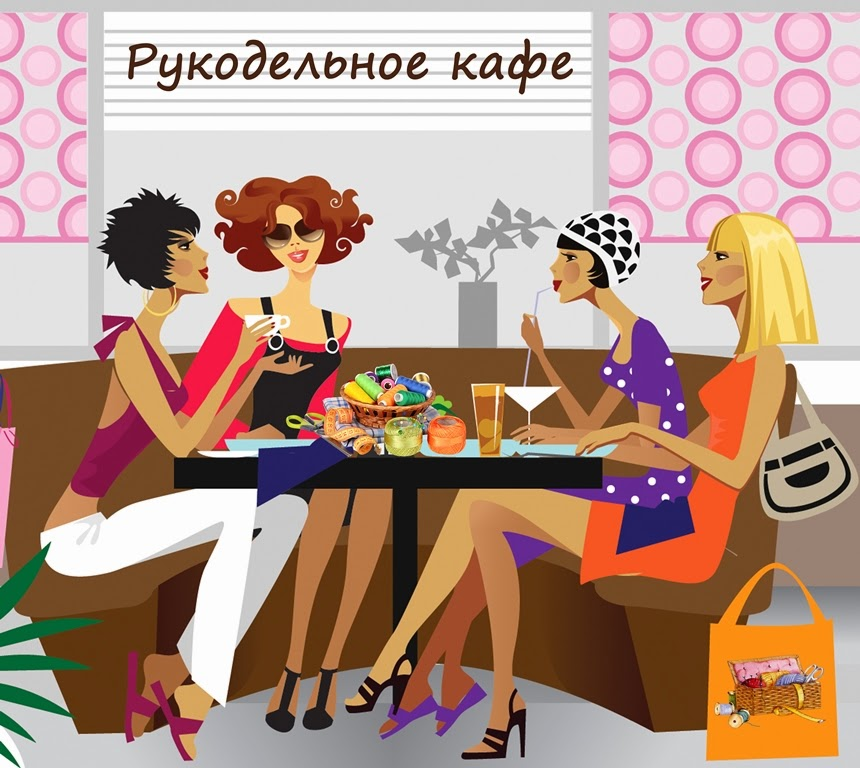 """Я в ТОПе с платьем """"Осени краски"""""""