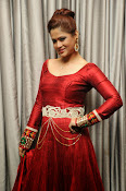 Shilpa Chakravarthy Glam pics-thumbnail-18