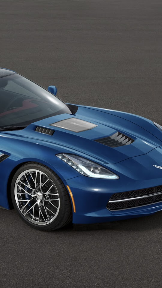 2015 Corvette C7 ZR1   Galaxy Note HD Wallpaper