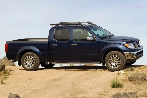 vehicles 2013 nissan frontier owners manual pdf rh vehicle2015 blogspot com 2014 nissan frontier owners manual 2012 nissan frontier owners manual pdf