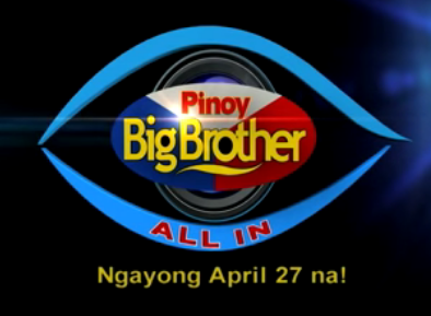 pbb-all-in-trailer-photo