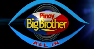 Pinoy Big Brother All In Trailer