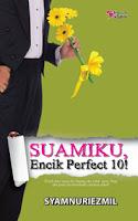 http://limauasam.blogspot.com/2012/12/suamiku-encik-perfect-10-syamnuriezmil.html