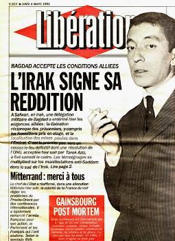 2 mars 1991