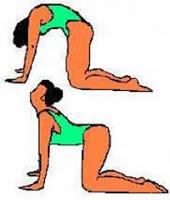 olahraga peninggi badan, obat peninggi badan, peninggi badan