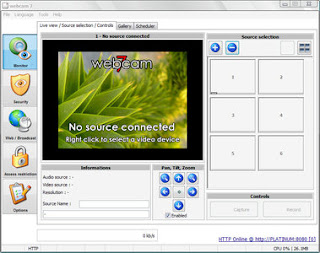 Webcam 7 PRO 1.0.4.0.36944 Multilingual Including keygen Mucx