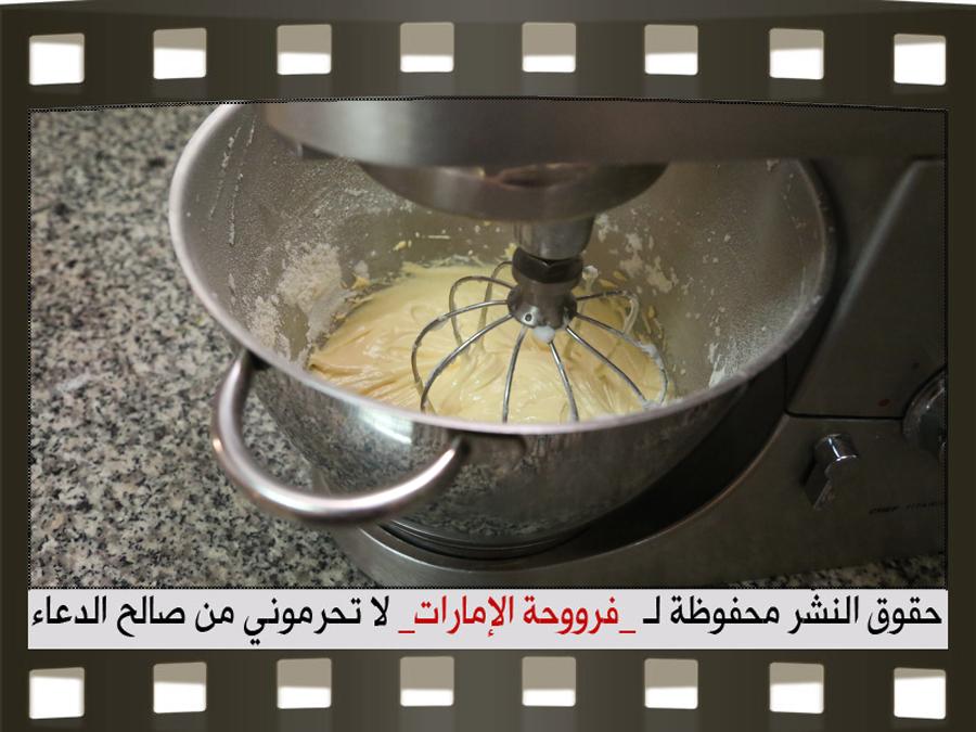 http://4.bp.blogspot.com/-SUL498hCgf4/VmQ-SfN6dRI/AAAAAAAAZmc/EGBAUbNLn1I/s1600/12.jpg