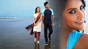 Naa Lovestory Modalaindi Movie Stills-thumbnail-3