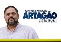Artagão