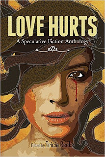 http://www.amazon.com/Love-Hurts-Speculative-Fiction-Anthology/dp/0996626220