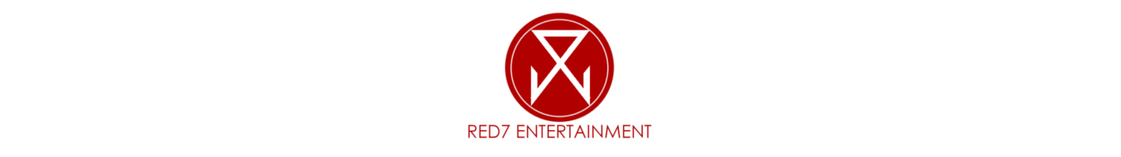 Red7 Entertainment