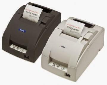 http://www.poscentral.com.au/receipt-printers-epson-tm-u220-series-printers.html