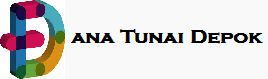 Dana Tunai Depok
