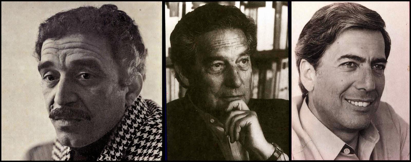 Gabriel Garcia Marquez Books in Spanish
