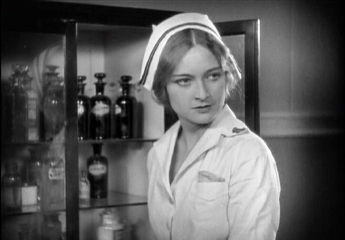 Marine Nurse 1000+ images about The...