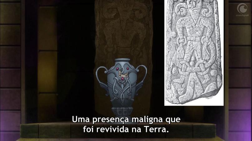 Jogo 01 - Saga de Asgard - A Ameaça Fantasma a Asgard - Página 2 Soul%2Bof%2BGold%2B-%2BLoki