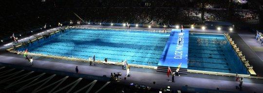 Bom lero equipe francesa de nata o culpa turbilhonamento for Nue a la piscine