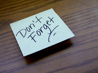 A Lenten Reminder: It's Time for Trust   Faith Permeating Life