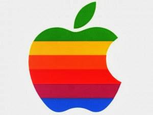 Harga Handphone Apple Baru dan Bekas Oktober 2014