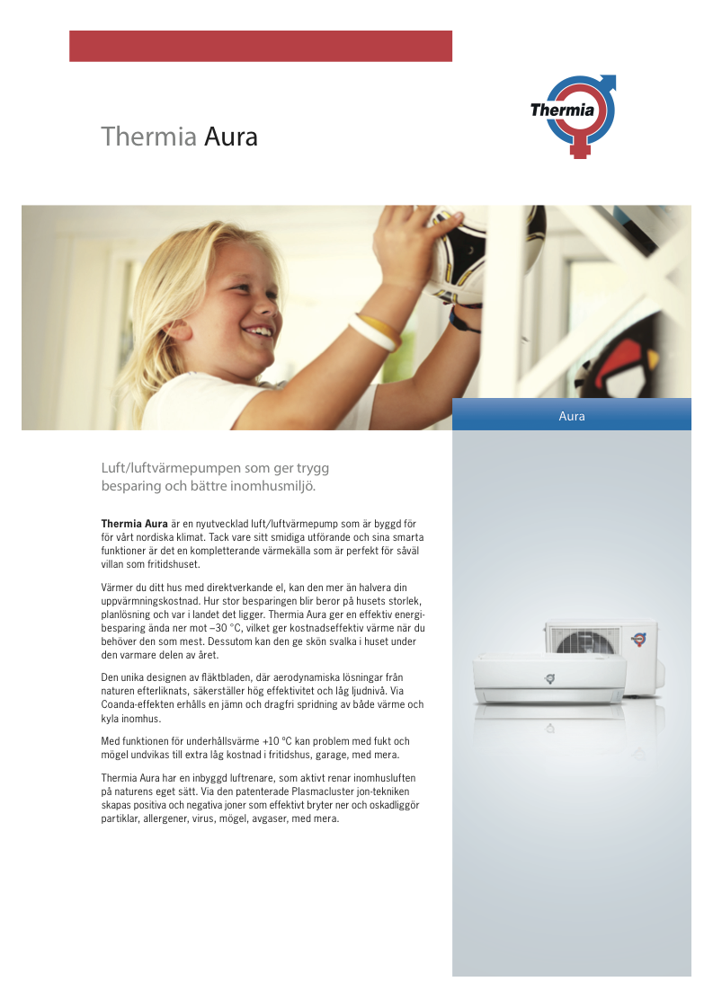 Inredning luftvärmepump kostnad : Kjälls ab