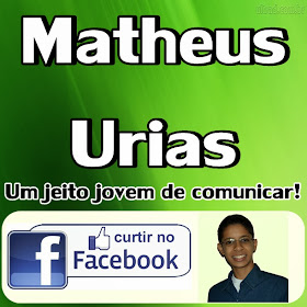 Matheus Urias