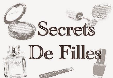 Secrets de filles