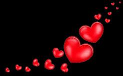 Aukeratu Maitasuna - Choose Love