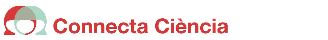 CONNECTA CIÈNCIA