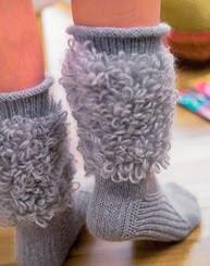 http://translate.google.es/translate?hl=es&sl=en&tl=es&u=http%3A%2F%2Fwww.letsknit.co.uk%2Ffree-knitting-patterns%2Fmoon