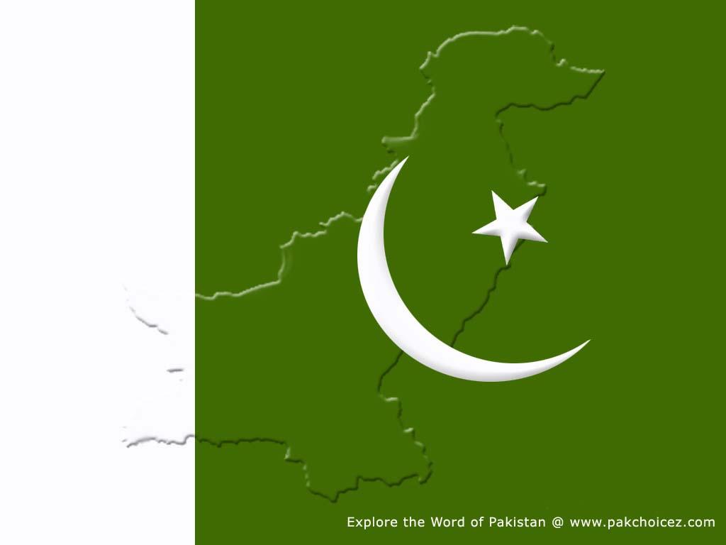 http://4.bp.blogspot.com/-SUYzaDI9SYs/TfugWva_9DI/AAAAAAAAACA/6RTcosw4--I/s1600/map_flag.jpg