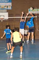 Deportes _DSC1521