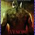 หนังฟรีHD Venom อสูรสยอง [HD]