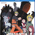 Naruto Shippuden Movie 6 Road Ninja BD-Rip